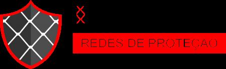 BC Telas Logo
